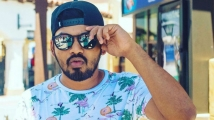 https://tamil.filmibeat.com/img/2020/04/hiphop65-1586026158.jpg
