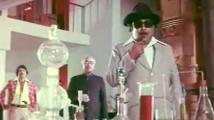 https://tamil.filmibeat.com/img/2020/04/jaishankar-1587814800.jpg
