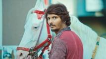 https://tamil.filmibeat.com/img/2020/04/jeeva-gypsy-1586072212.jpg