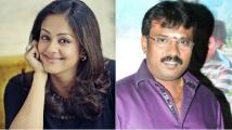https://tamil.filmibeat.com/img/2020/04/jyo-1587786215.jpg