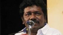 http://tamil.filmibeat.com/img/2020/04/karunas-01-1586776732.jpg