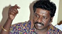 http://tamil.filmibeat.com/img/2020/04/karunass-25-1488029487-1586400802.jpg
