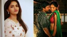 http://tamil.filmibeat.com/img/2020/04/krishna-and-sunaina-falling-in-love1-1585726003.jpg