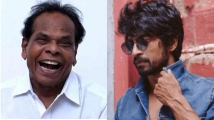 https://tamil.filmibeat.com/img/2020/04/kumarimuthu5-600-1587188619.jpg
