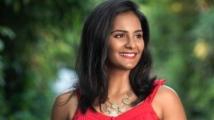 http://tamil.filmibeat.com/img/2020/04/lakshmi-1586427009.jpg
