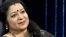 https://tamil.filmibeat.com/img/2020/04/latha0214564-1537523850-1585838779.jpg