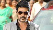 https://tamil.filmibeat.com/img/2020/04/lawrence232-1587113085.jpg