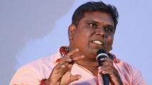 http://tamil.filmibeat.com/img/2020/04/lyricist-karunakaran0000-1587398093.jpg