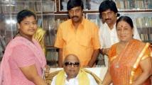 http://tamil.filmibeat.com/img/2020/04/manorama-family-1586320825.jpg