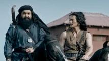 http://tamil.filmibeat.com/img/2020/04/maraikkayar-2382-1583983711-1586170776.jpg