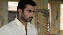 https://tamil.filmibeat.com/img/2020/04/nandha-1587634108.jpg