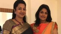 http://tamil.filmibeat.com/img/2020/04/nirosha56-1585981110.jpg