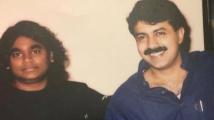 http://tamil.filmibeat.com/img/2020/04/rajivmenon1-1587398275.jpg