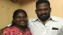 http://tamil.filmibeat.com/img/2020/04/robo-shankar02-1585912202.jpg