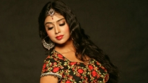 http://tamil.filmibeat.com/img/2020/04/shriyasaran1-1586963974.jpg