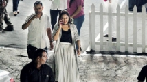 http://tamil.filmibeat.com/img/2020/04/sonakshi-sinha-shooting-1586837528.jpg