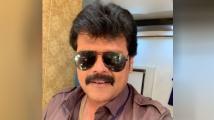 http://tamil.filmibeat.com/img/2020/04/sriman-1587539959.jpg