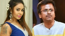 http://tamil.filmibeat.com/img/2020/04/srireddy-murugadoss-1586175916.jpg