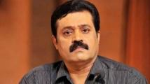 http://tamil.filmibeat.com/img/2020/04/sureshgopi-1565-1585835529.jpg