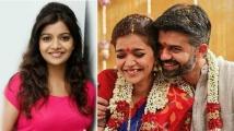 http://tamil.filmibeat.com/img/2020/04/swati-reddy-all-1587284653.jpg
