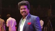 https://tamil.filmibeat.com/img/2020/04/thangadurai54-1586433023.jpg