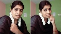 http://tamil.filmibeat.com/img/2020/04/tik-tok-song-1586518478.jpg