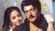 http://tamil.filmibeat.com/img/2020/04/vaali01-1586415001.jpg