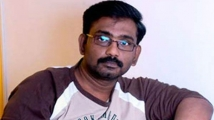 http://tamil.filmibeat.com/img/2020/04/vasantha-balan-director-1587815618.jpg