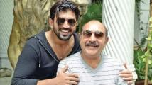 http://tamil.filmibeat.com/img/2020/04/vijayakumar-1586432797.jpg