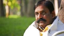 https://tamil.filmibeat.com/img/2020/04/viramuthu5-1586242865.jpg