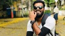 http://tamil.filmibeat.com/img/2020/05/1arunprasad-1589541834.jpg