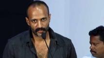 https://tamil.filmibeat.com/img/2020/05/actor-kishore-77-1588992038.jpg