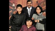http://tamil.filmibeat.com/img/2020/05/actor-napoleon-family-1588590903.jpg