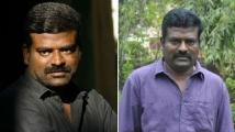 http://tamil.filmibeat.com/img/2020/05/actor4-1589044817.jpg