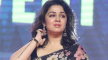 https://tamil.filmibeat.com/img/2020/05/actress-charmme-1590173749.jpg