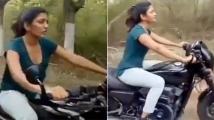 https://tamil.filmibeat.com/img/2020/05/actress-eesha-rebba-rides-harley-davidson-bike-55-1589687811.jpg