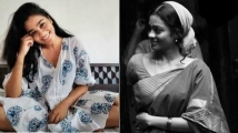 http://tamil.filmibeat.com/img/2020/05/actress-gayathri01-1588439005.jpg