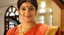 https://tamil.filmibeat.com/img/2020/05/actress-sithara4-1588990440.jpg
