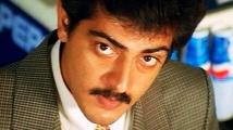http://tamil.filmibeat.com/img/2020/05/ajith-vaali-1588301123.jpg