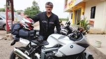 http://tamil.filmibeat.com/img/2020/05/ajith674-1588299377.jpg
