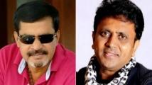 http://tamil.filmibeat.com/img/2020/05/amr-ramesh-muthappa-rai-1589536068.jpg