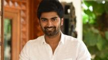 http://tamil.filmibeat.com/img/2020/05/atharvaa-1583212006-1588829013.jpg