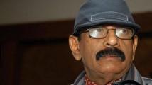 https://tamil.filmibeat.com/img/2020/05/balu-mahendra-1589989386.jpg