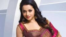 http://tamil.filmibeat.com/img/2020/05/bhavana-actress-600-1588911664.jpg
