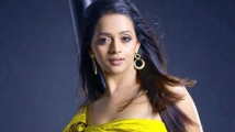 http://tamil.filmibeat.com/img/2020/05/bhavana657-1590492298.jpg