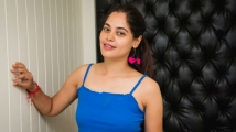 http://tamil.filmibeat.com/img/2020/05/bindu-madhavi-1564639214-1590929804.jpg