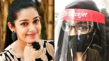 http://tamil.filmibeat.com/img/2020/05/chaya-sin-1590578986.jpg