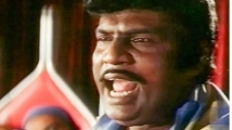 http://tamil.filmibeat.com/img/2020/05/goundamani-1-1590382699.jpg