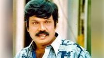 http://tamil.filmibeat.com/img/2020/05/goundamani-1590401315.jpg