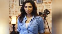 http://tamil.filmibeat.com/img/2020/05/inguja56-1590256064.jpg